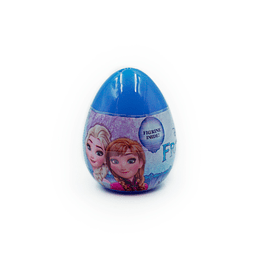 MIni Huevo Frozen