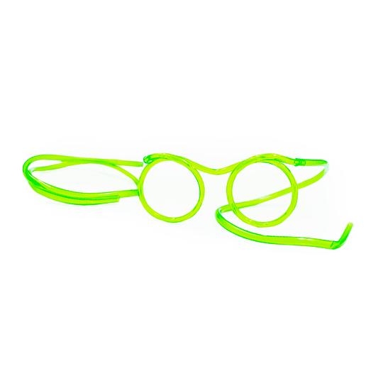 Bombilla Anteojos