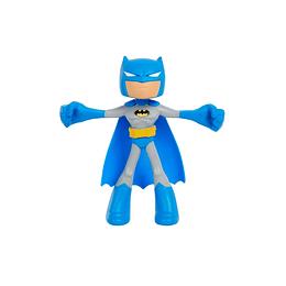 DC Batman Blue / 10 cms