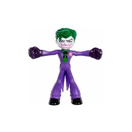DC Joker / 10 cms