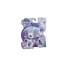 My Little Pony Pony Poción Mágica - Potion Nova