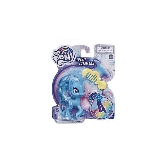 My Little Pony Pony Poción Mágica - Trixie Lulamoon