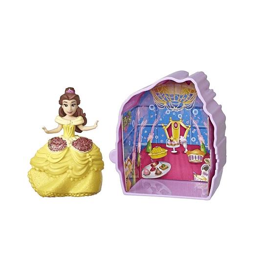 Blind Box Disney Princess Serie 3