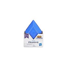 Frozen 2 - Pop Adventures