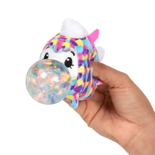 Pikmi Pops Surprise! Bubble Drops!