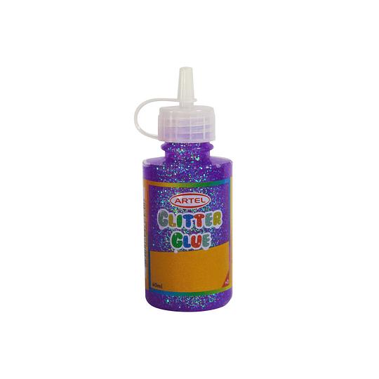 Pegamento Glitter Glue