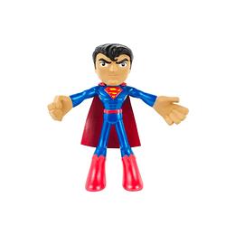 DC SuperMan / 10 cms