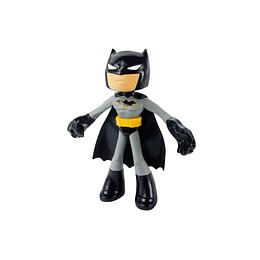 DC Batman / 10 cms