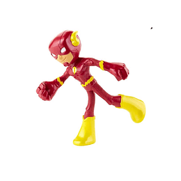 DC Flash / 10 cms