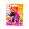 Trolls Surprise Mini Figure / Blind Bag
