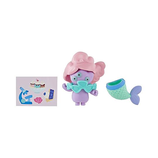 UglyDolls / Tray Señorita Sirena