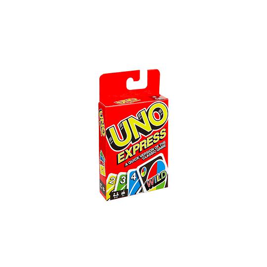 Uno Express