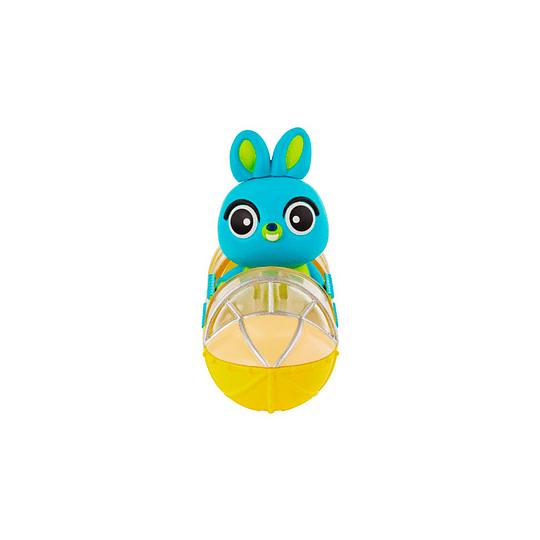 Toy Story 4 / Mini Bunny & Carnival Rocket