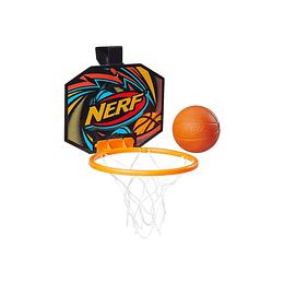 Nerf Basket