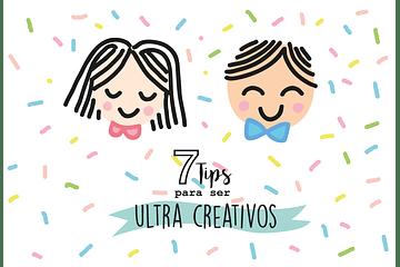7 Tips