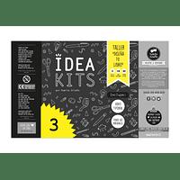 IDEAKITS caja 3