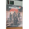 Star Wars: The Mandalorian: The Art & Imagery Collector's Edition Vol.2
