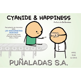 CYANIDE AND HAPPINESS 02