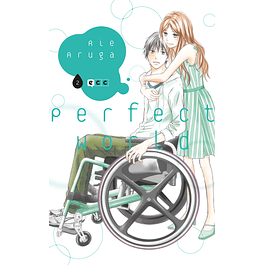 PERFECT WORLD 02