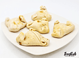 Empanadas Tres Olivos 12 Uni.