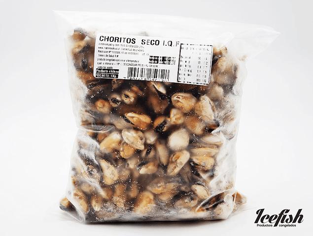 Choritos 1 KG