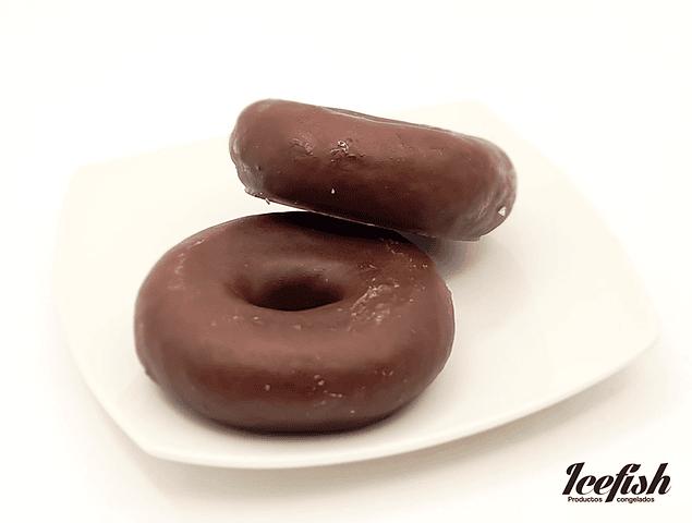 2 Donuts Bonbon