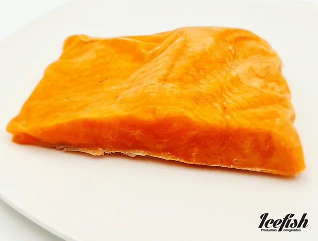 Trucha Porcion sin Piel Kg.