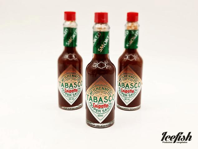Tabasco Original Chipotle