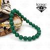 Pulsera Piedra Natural Jade 8mm