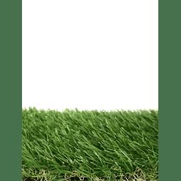 Pasto Sintético Premium 25 mm