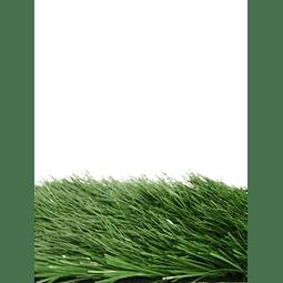 Pasto Futbol 50mm (VALOR/M2)