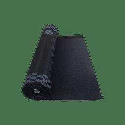 Membrana Asfáltica Gravillada 4.5kg (1 x 10mts)