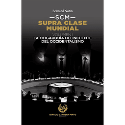 SUPRA CLASE MUNDIAL