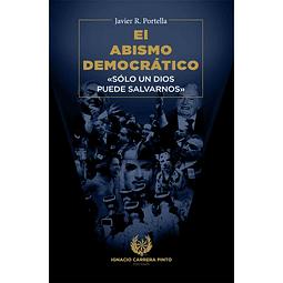 EL ABISMO DEMOCRÁTICO