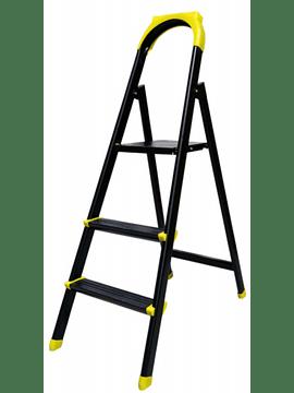 Escada 2 + 1