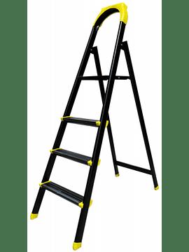 Escada 3 + 1