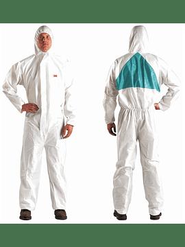 EPI - Fato de Proteção 3M