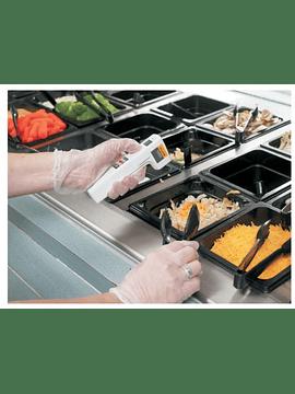 Termómetros para Segurança Alimentar Fluke FoodPro