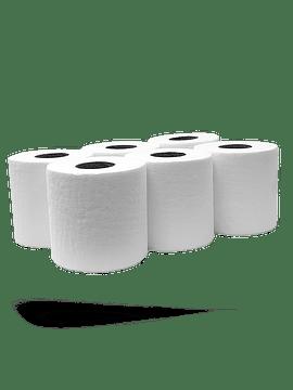 Rolo Zeta Chaminé / Autocortante - Pack de 6