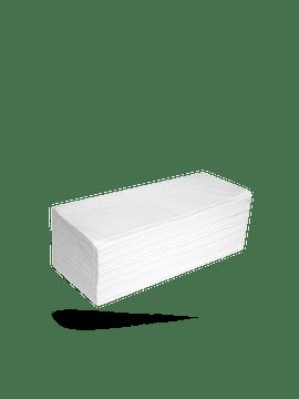 Toalhas de Mão Folha-A-Folha ZigZag - 3000 folhas