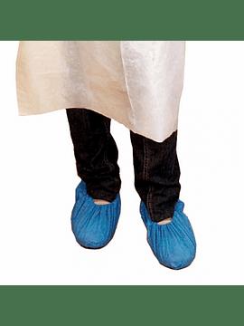 Cobertura para Sapatos com Élasticos 100uni