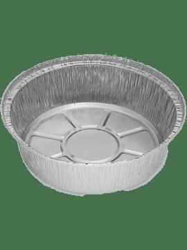 Embalagem de Alumínio 1400ml - Pack de 100