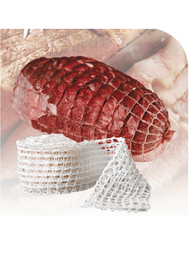 Rede para Carne 200cm
