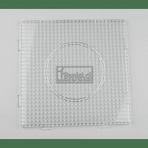 PACK HAMA BEADS 5MM - 36 COLORES (DESPACHO GRATIS)