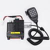RADIO VHF / UHF KT8900 MINI 25W