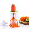 Cortador Rallador de Verduras Frutas Juliana Espiral