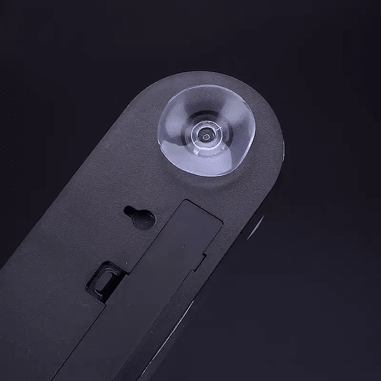 Luces Led para Espejo
