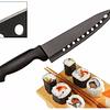 Cuchillo Cocinero Antiadherente Sushi