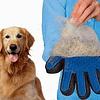 Guante Para Cepillar Mascotas
