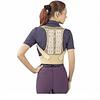 Faja Soporte Rígido para Postura o Lesión de Clavícula